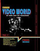 Grindhouse Lounge: Video World Vol.1 - Ihr Filmführer durch den Videowahnsinn mit Retroreviews zu Nackt und Zerfleischt, C2 - Killerinsect, Die Klasse von 1999, Kinder des Zorns 2, Creatures from the Abyss, Carnosaurus, Sneak Eater und mehr!