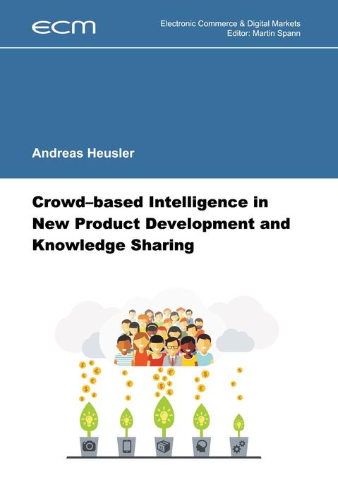 Crowd-based Intelligence in New Product Develop...