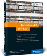 Industrie 4.0 mit SAP
