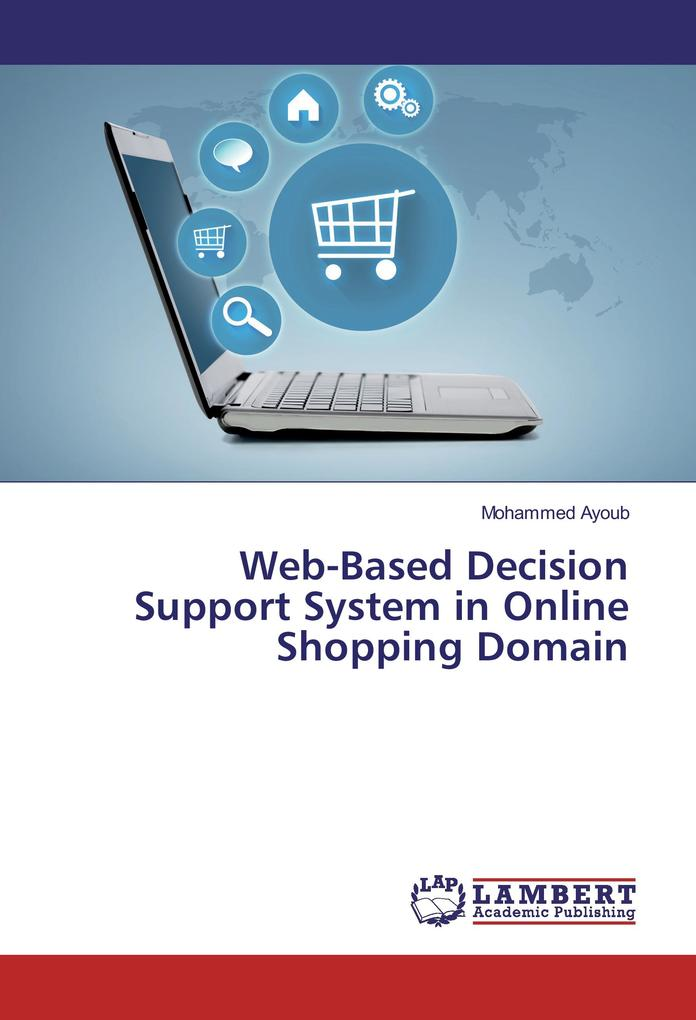 Web-Based Decision Support System in Online Sho...