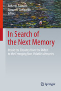 In Search of the Next Memory