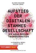 Aufstieg der digitalen Stammesgesellschaft