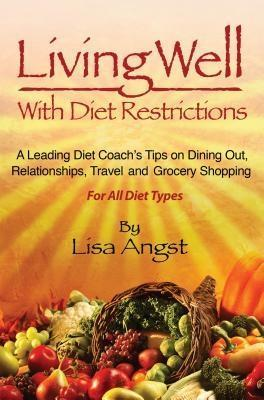 Living Well With Diet Restrictions als eBook Do...