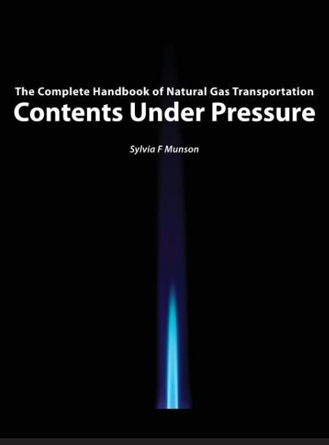 Contents Under Pressure als Buch von Sylvia F M...
