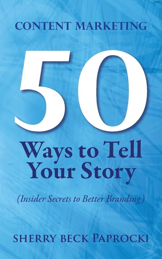 Content Marketing als Buch von Sherry Beck Papr...