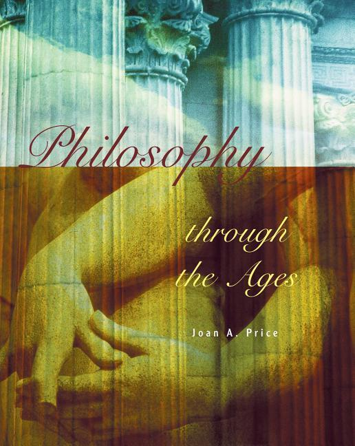 Philosophy Through the Ages als Buch