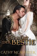 Die Braut der Bestie