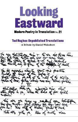 Looking Eastward als Taschenbuch