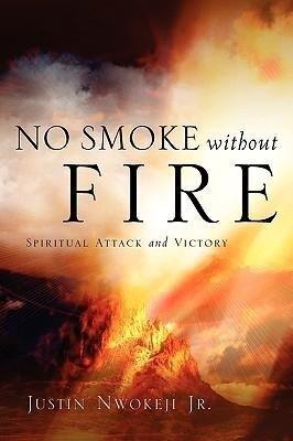 No Smoke Without Fire als Taschenbuch