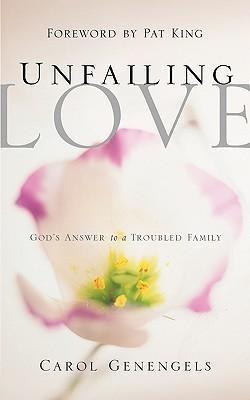 Unfailing Love als Taschenbuch