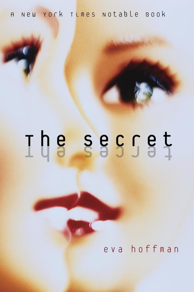 The Secret als Taschenbuch