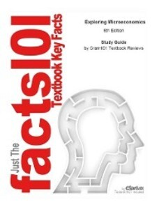 Exploring Microeconomics als eBook Download von...