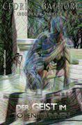 Der Geist im Totenbrunnen