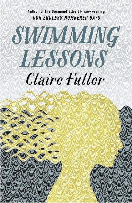 Swimming Lessons als Buch von Claire Fuller