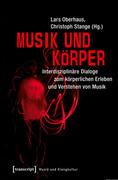 Musik und Körper