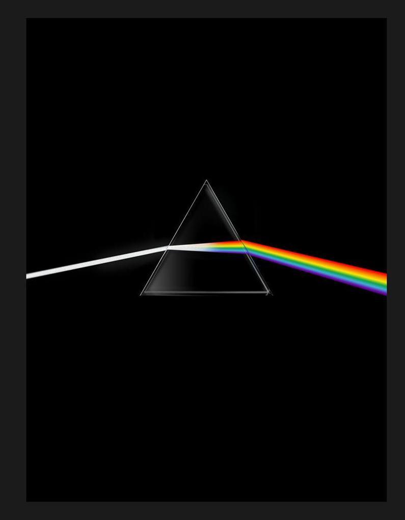 Pink Floyd: Their Mortal Remains als Buch von P...