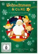 Weihnachtsmann & Co. KG - Box 1