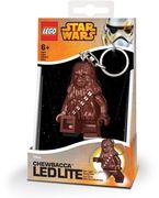 IQ Hong Kong - LEGO® Star Wars - Chewbacca Minitaschenlampe