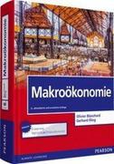 Makroökonomie mit MyMathLab | Makroökonomie
