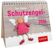 Der kleine Schutzengelkalender 2018
