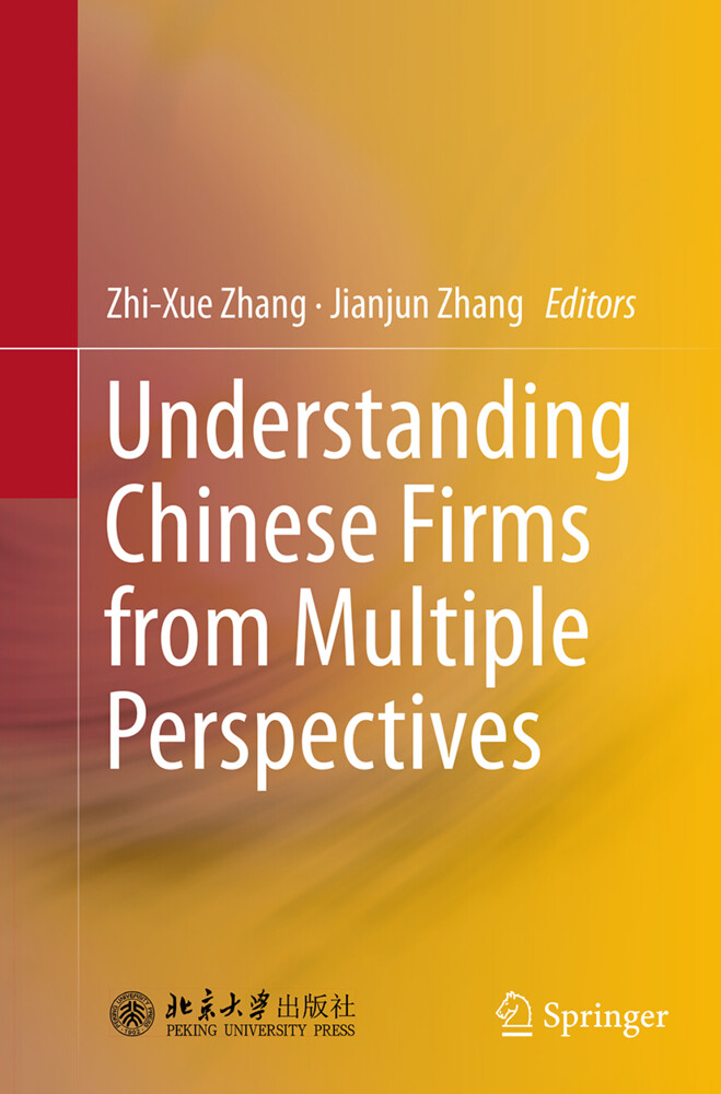 Understanding Chinese Firms from Multiple Persp...