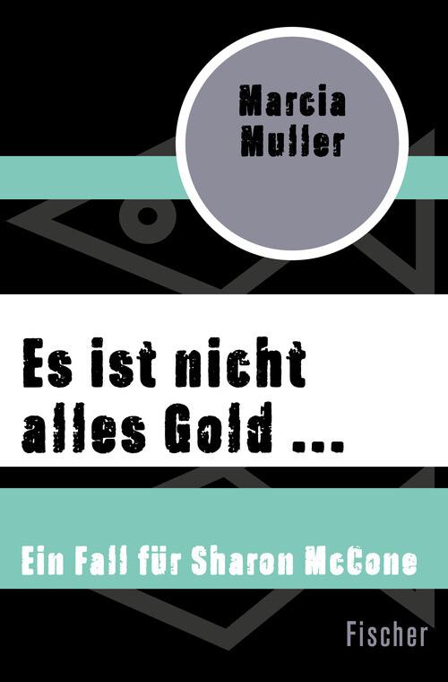Es ist nicht alles Gold ... als eBook Download ...