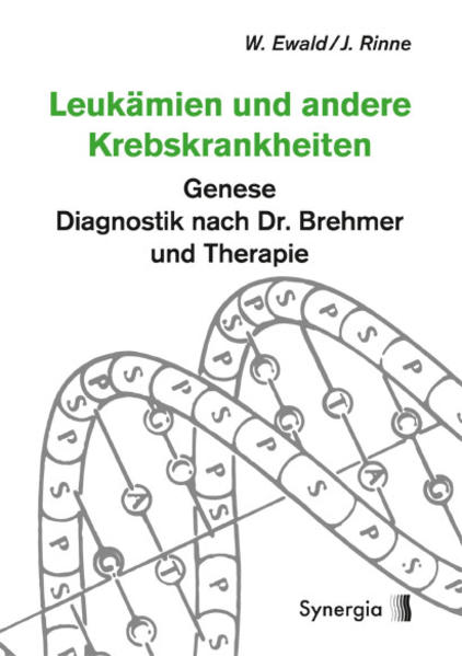 Leukämien und andere Krebskrankheiten als Buch ...