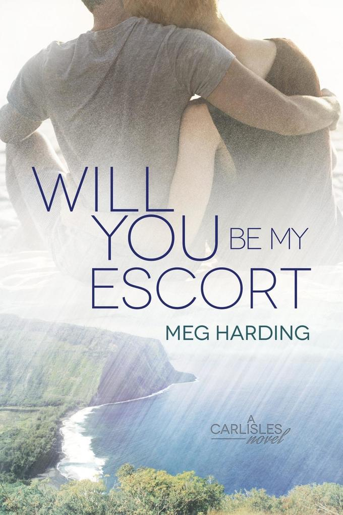 Will You Be My Escort als eBook Download von Me...