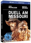 Duell am Missouri