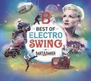 Electro Swing-Best Of