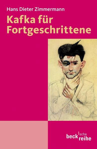 Kafka für Fortgeschrittene als Taschenbuch