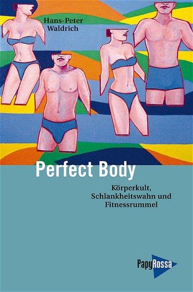 Perfect Body als Buch