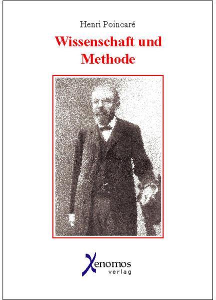 Wissenschaft und Methode als Buch