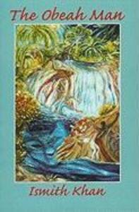 The Obeah Man, the als Taschenbuch