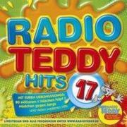 Radio Teddy Hits Vol.17 (Neue Version)