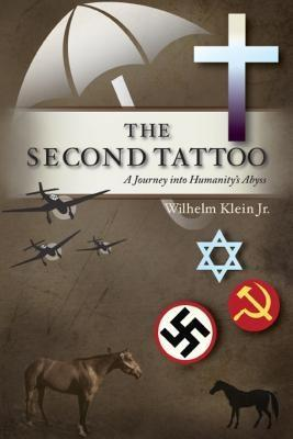 The Second Tattoo als eBook Download von Wilhel...