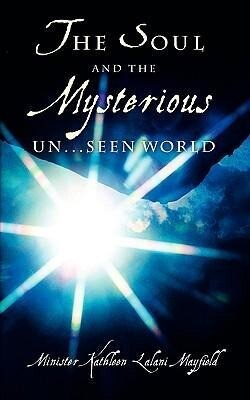 The Soul and the Mysterious Un...Seen World als Taschenbuch