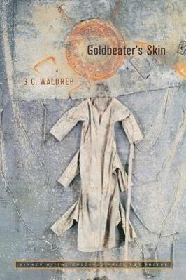 Goldbeater's Skin als Taschenbuch
