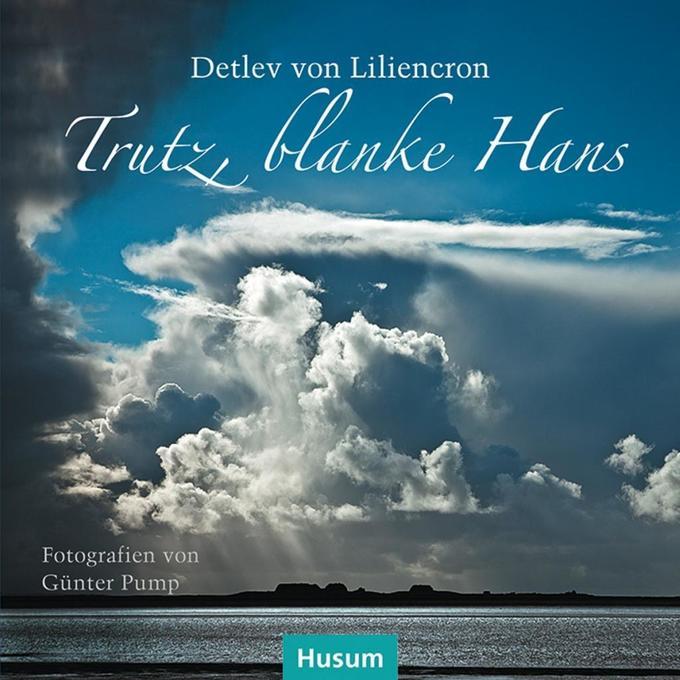 Trutz, blanke Hans als Buch (kartoniert)