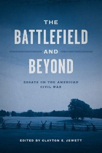 Battlefield and Beyond als eBook Download von