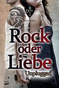 Rock oder Liebe - Unplugged