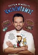 Steffen Hensslers Küchenbande