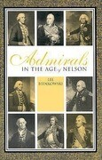 Admirals in the Age of Nelson