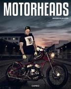 Motorheads