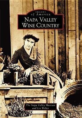 Napa Valley Wine Country als Taschenbuch