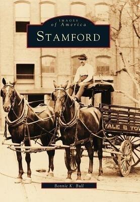 Stamford als Taschenbuch