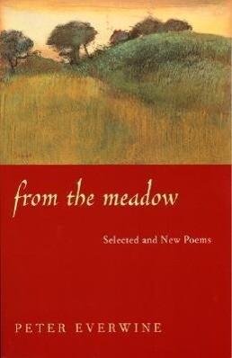 From the Meadow als Taschenbuch