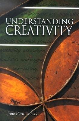 Understanding Creativity als Buch