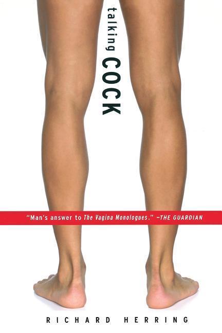 Talking Cock als Taschenbuch