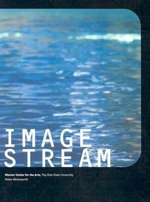 Image Stream als Taschenbuch